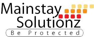 MainstaySolutions